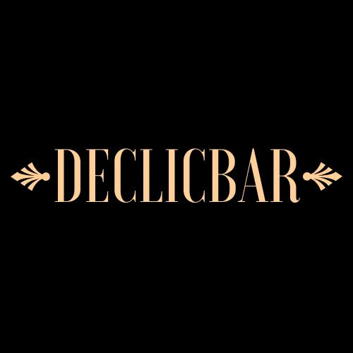 Declicbar