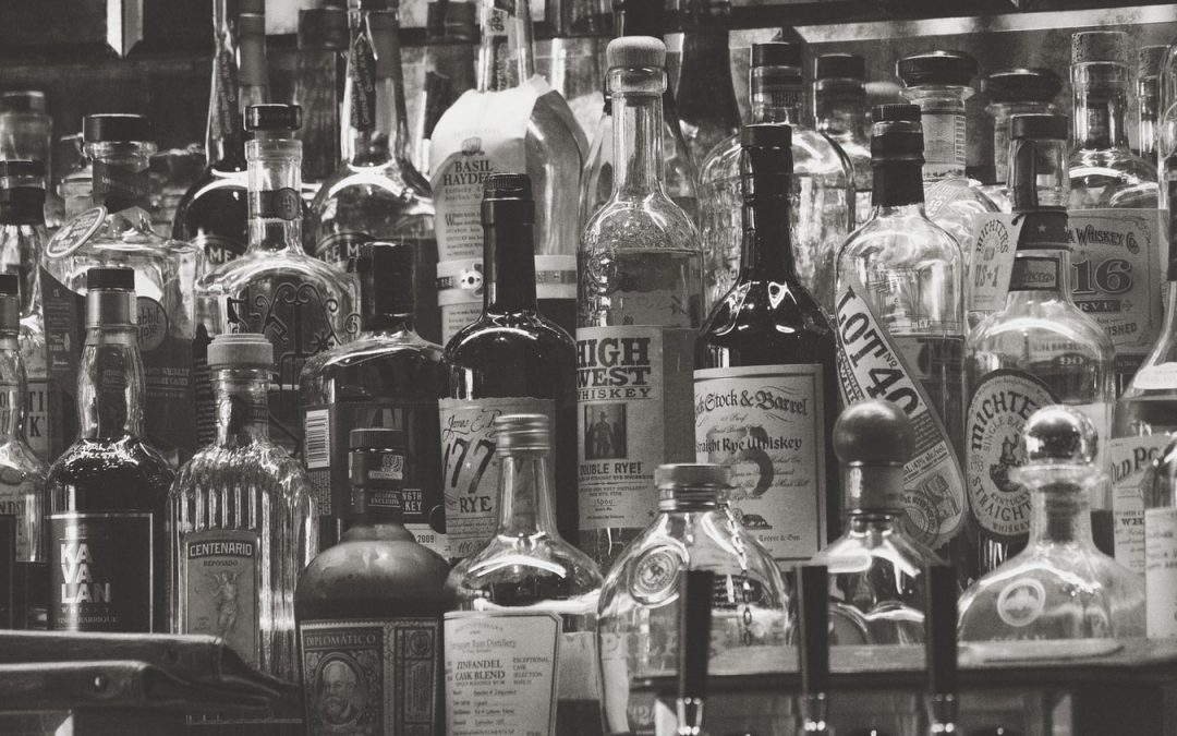 Quels types d'alcools ont un goût délicieux ?