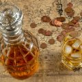 whisky-carafe-decante