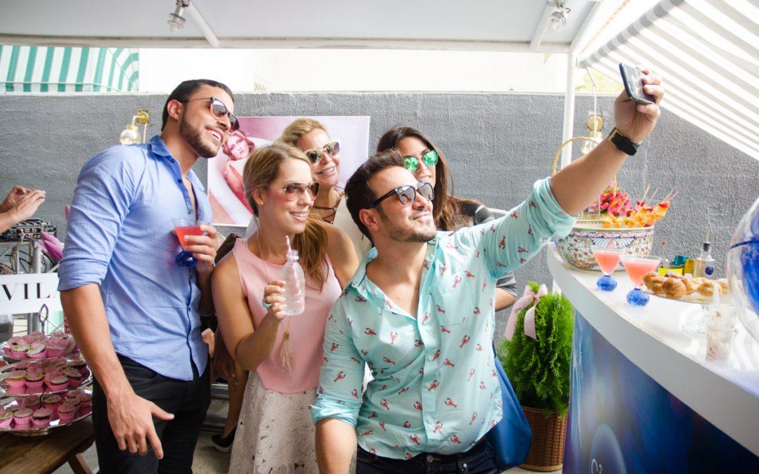 Organiser une soirée d'entreprise avec l'aide de SML Food Plastic !