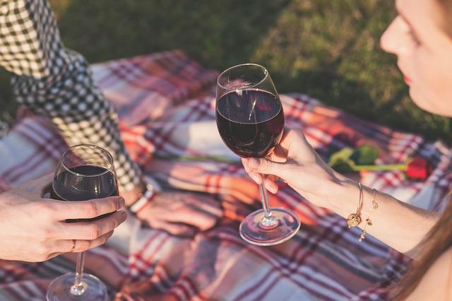 Les vins millésimes : Tout savoir sur les différents vieux millésimes