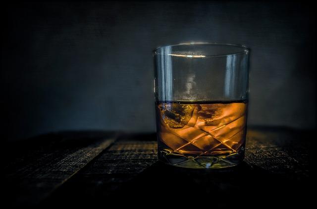 Les différents types de verres et leurs usages