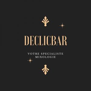 logo-declicbar
