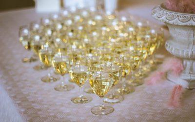Le verre idéal pour déguster un bon vin